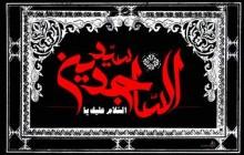 تصویر / شهادت امام سجاد (ع)