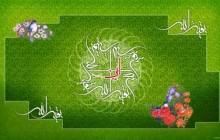 تصویر / این بقیه الله