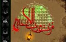 تصویر/ فزت و رب الکعبه (ارسال شده توسط کاربران)
