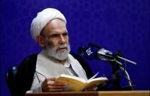 دسته بندی گروهی از روایات در باب مسئله امام از زبان مرحوم آيت الله آقا مجتبي تهراني