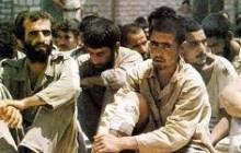 پیشنهاد صلیب سرخ به اسرای ایرانی برای رفتن به اروپا