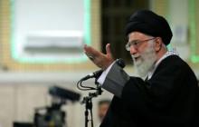 امام میگفتند نگذارید بحثهای سیاسی به كدورت بیانجامد