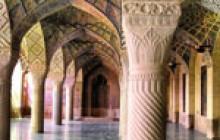 مجموعه تصاویر اسلامی  (قسمت اول)
