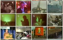 مستند انفجار اطلاعات/مروری بر هجوم رسانه ها در دهکده جهانی