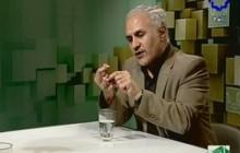 بانکداری اسلامی ، ربا جنگ با خدا / استاد حسن عباسی