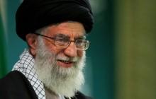 ۲۰ آسیب و تهدید در مسیر پیشرفت علمی ایران