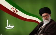 خاطرهی رهبر انقلاب از دوران خفقان رژيم پهلوی