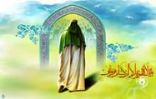 تصویر قرآنی / بقیه الله خیر لکم ان کنتم مؤمنین(به همراه فایل لایه باز psd)