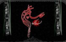 تصویر / یا حسین بن علی (ع)