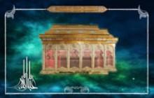 تصویر / ضریح جدید حرم امام حسین (ع) / یا ابا عبد الله / جدید(به همراه فایل لایه باز psd)