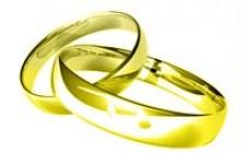 قبل از ازدواج و هشدارهای ضروری