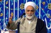 مجموعه سخنرانی از استاد قرائتی (درس هایی از قرآن سال 79 و 80)
