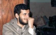 خاطره حجت الاسلام پناهیان از یک شهید