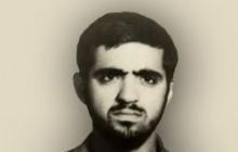نقش شهید دقایقی در سقوط ۱۵ کمین نیروهای اطلاعاتی عراق در عاشورای ۴
