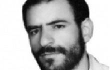 ماجرای شهادت خلیل بهرامی؛ قاری شهید عملیات والفجر۸
