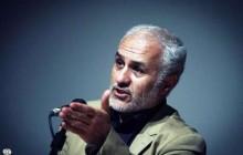 دکتر عباسی/ نقد توافق ژنو و مدل دیپلماسی جناب ظریف