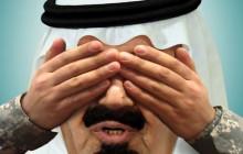 آل سعود از زبان دکتر حسن عباسی