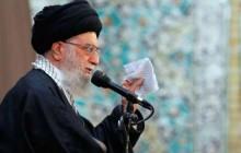 عزاداری امام حسین (ع) را نباید ضایع کرد