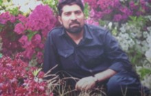 حافظ قرآن شدن روی تله اسکی / وقتی تلویزیون منتظر شهادت شهید مدق بود تا مصاحبه اش را پخش کند