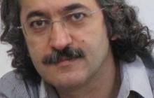 كارگردان هم جنس باز گرا در ايران