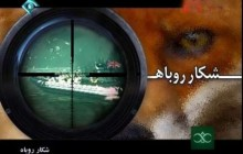 مستند «شکار روباه»
