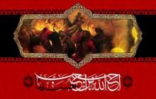 پوستر مذهبی/احب الله /(ارسال شده توسط کاربران)