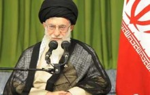 توصیه های امام خامنه ای به هیات های مذهبی-اینفوگرافیک