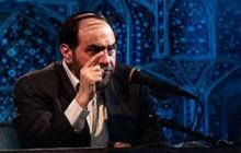 سخنرانی رحیم پور ازغدی که همگان باید بشنوند خصوصاً دولتی ها
