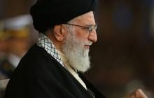 بازخوانی9 دی از هشدارهای رهبر فرزانه انقلاب اسلامی پیرامون مضرات مذاکره با شیطان بزرگ؛