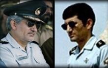 شهید ستاری به روایت اولین خلبان جنگنده میراژ