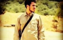سروده حسین مودب به یاد «جهاد مغنیه» / راه «جهاد»، خط پدر، راه عشق بود
