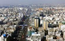 جملات برگزیده درباره «۲۲ بهمن و دهه فجر»