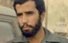 سرلشکر شهید هاشمی؛ نمونه واقعی یک بسیجی انقلابی و بیادعا