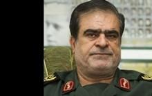 گفتگو پیرامون خصوصیات فردی و مدیریتی شهید حسن باقری/ نابغه ۲۷ ساله!