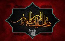 فاطمیه ۹۳/ صلی الله علیک یا فاطمه الزهرا(س) / (ارسال شده توسط کاربران)