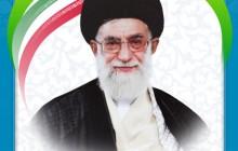 سابقه مخالفتهای امام و رهبری با تعریف و تمجید از ایشان