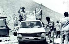 آنچه باید درباره عملیات «فتح المبین» بدانیم + عکس و نقشه