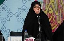 روایتی خواندنی از حضور امام خامنهای در منزل شهیدان غیاثوند