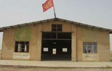 فیلم برداری هوایی از گردان تخریب دوکوهه - قسمت دوم