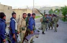 روایت عملیات در حاج عمران: وقتی ۱۵۰ نفر رفتند و ۱۵ نفر برگشتند