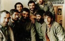 جزئیات مراحل چهارگانه عملیات «بیت المقدس» برای آزادسازی خرمشهر