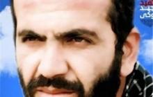 چند روایت کوتاه از شهید مجید پازوکی/ ماجرای مأموریتی که در تفحص برونمرزی منطقه فکه پایان یافت