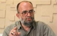 عملیات رمضان به روایت سعید قاسمی