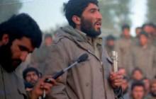 حاج احمد کاظمیلشکرش را از نزدیکترین نقطه به دشمن هدایت میکرد