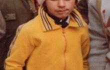 روایتی از کوچکترین کماندوی واحد اطلاعات لشکر 10 سیدالشهدا