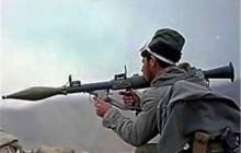 «شکارچی تانک» خرمشهر چه کسی بود؟