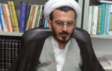 استناداتی بر کذب بودن ادعای دستدادن امام حسین(ع) با عمر سعد