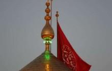 تصاویر با کیفیت از حرم حضرت عباس/سری هشتم - ashura