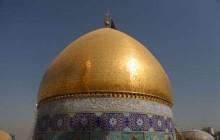 تصاویر با کیفیت از حرم حضرت عباس/سری دهم - ashura