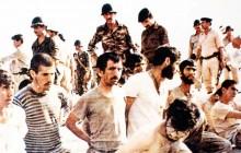وعده مردهشوی بانه به اسرای ایرانی
